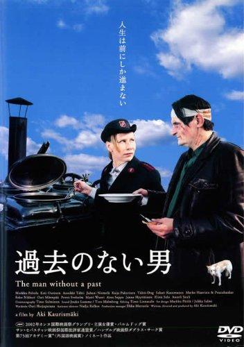 2002年の日本公開映画