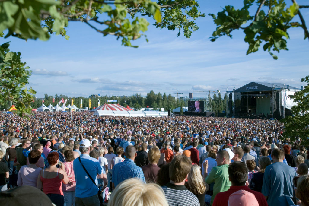 LifTe finland jazz pori2