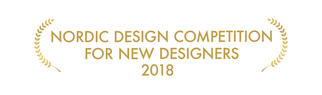 LifTe 北欧の暮らし Nordic Designers Competition for New Designers