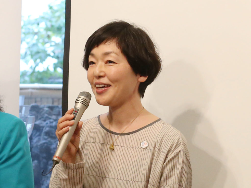 LifTe 北欧の暮らし フィンランド 日本 国交100周年 親善大使 小林聡美