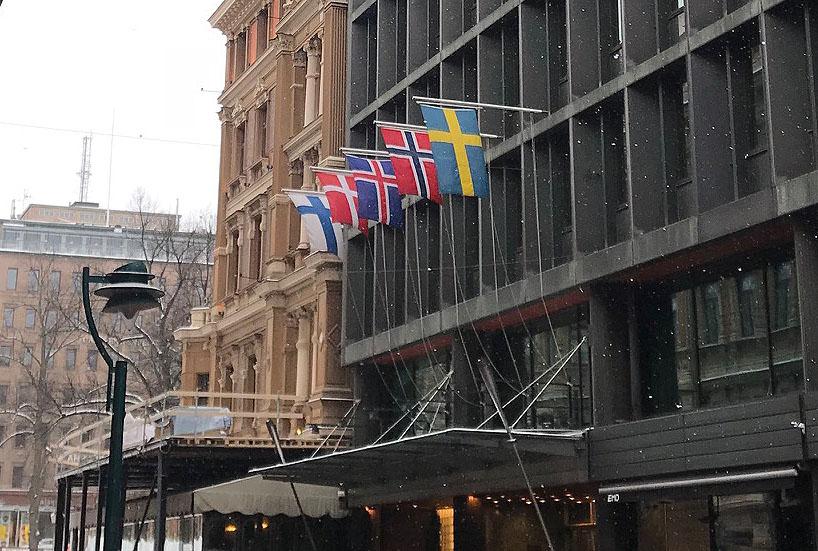LifTe 北欧の暮らし 2018年まとめ 世界幸福度