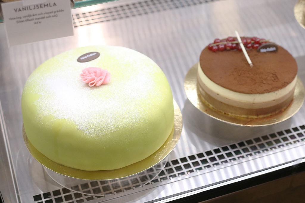 LifTe 北欧の暮らし プリンセスケーキ プリンセストータ 2