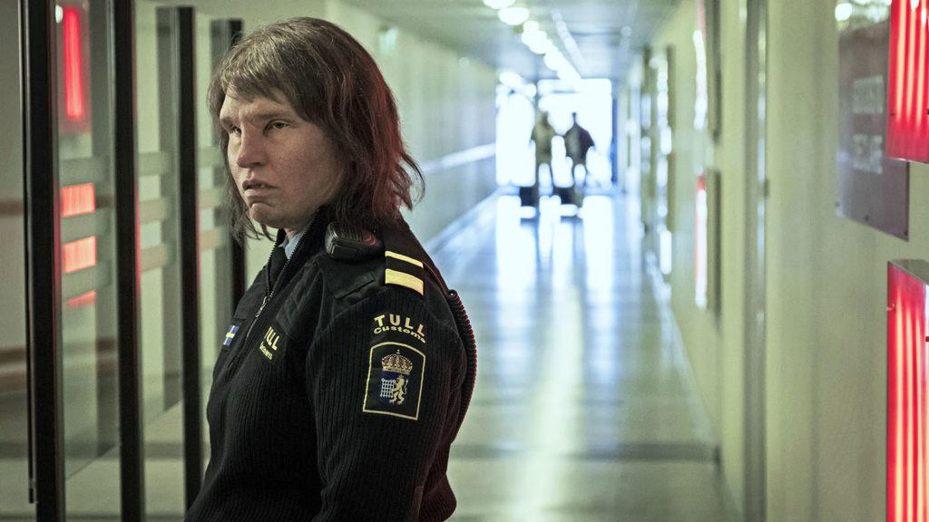 LifTe 北欧の暮らし ボーダー二つの世界 スウェーデン 職場