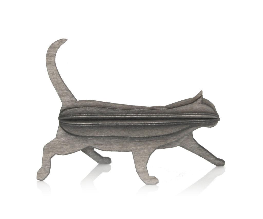 LifTe 北欧の暮らし フィンランド オウル Lovi ロヴィ 猫 キャット