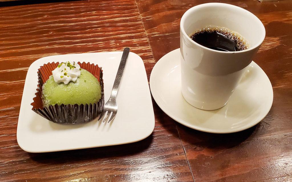LifTe 北欧の暮らし 吉祥寺北欧WALK カフェ巡り フィーカ FIKA ぷらす90℃ フィーカセット