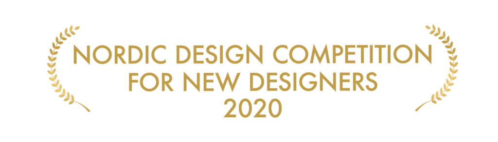 LifTe 北欧の暮らし Nordic design competition for new designers 2020