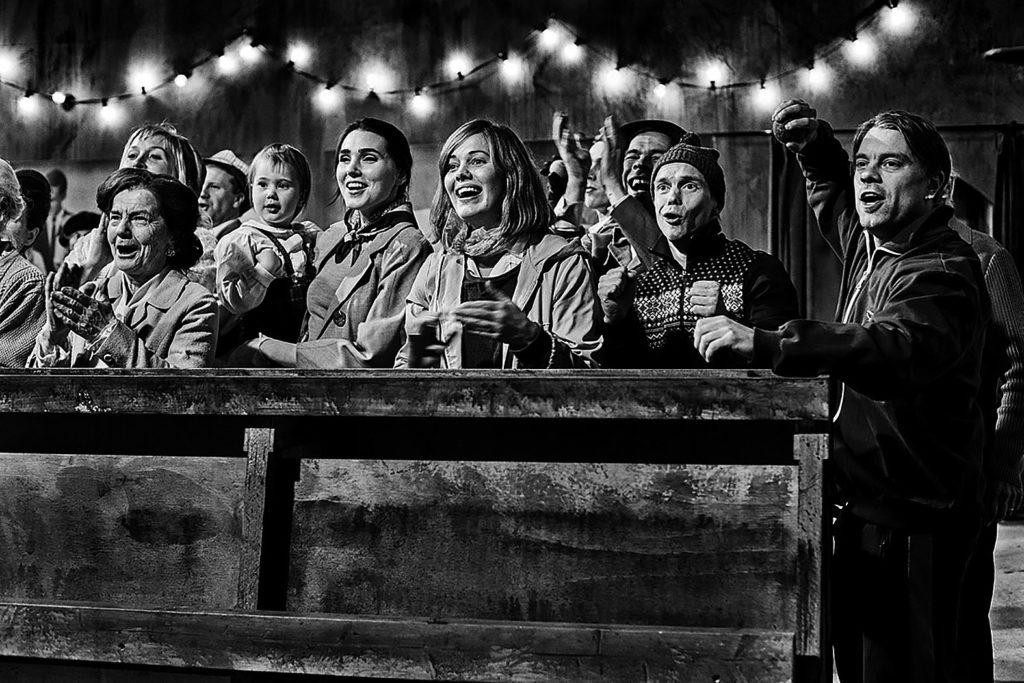 LifTe 北欧の暮らし フィンランド 映画 北欧映画 オリ・マキの人生で最も幸せな日