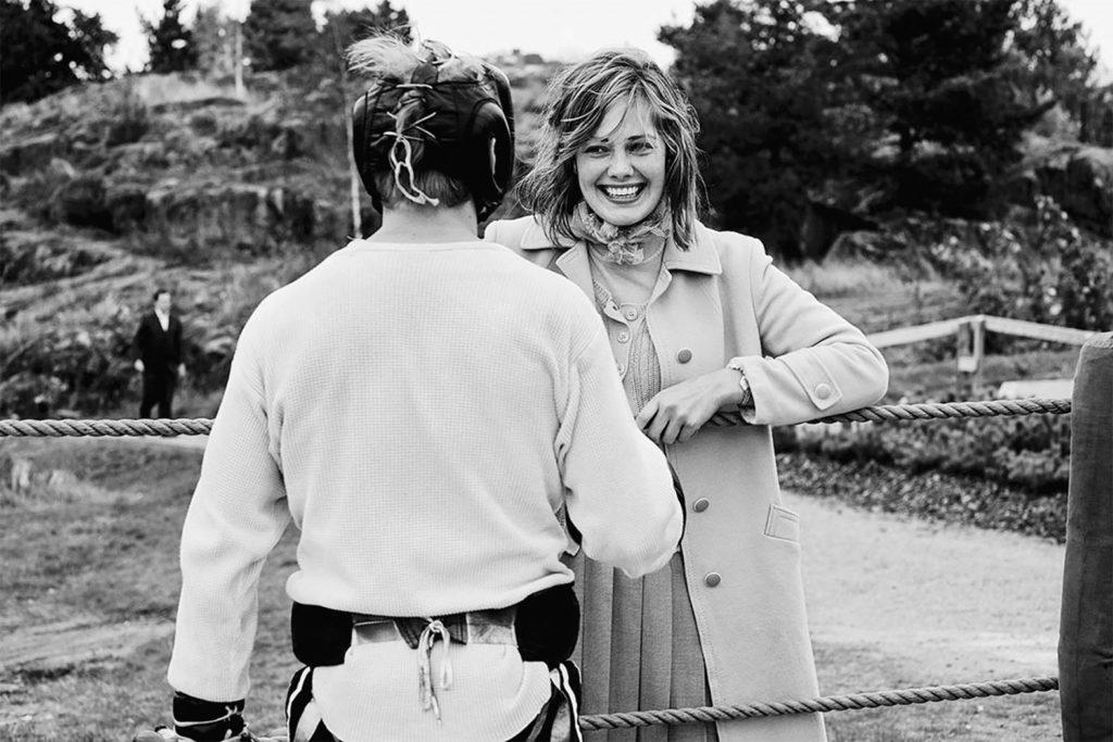 LifTe 北欧の暮らし 映画 フィンランド オリ・マキ人生で最も幸せな日 ヤルコ・ラハティ オーナ・アイロラ