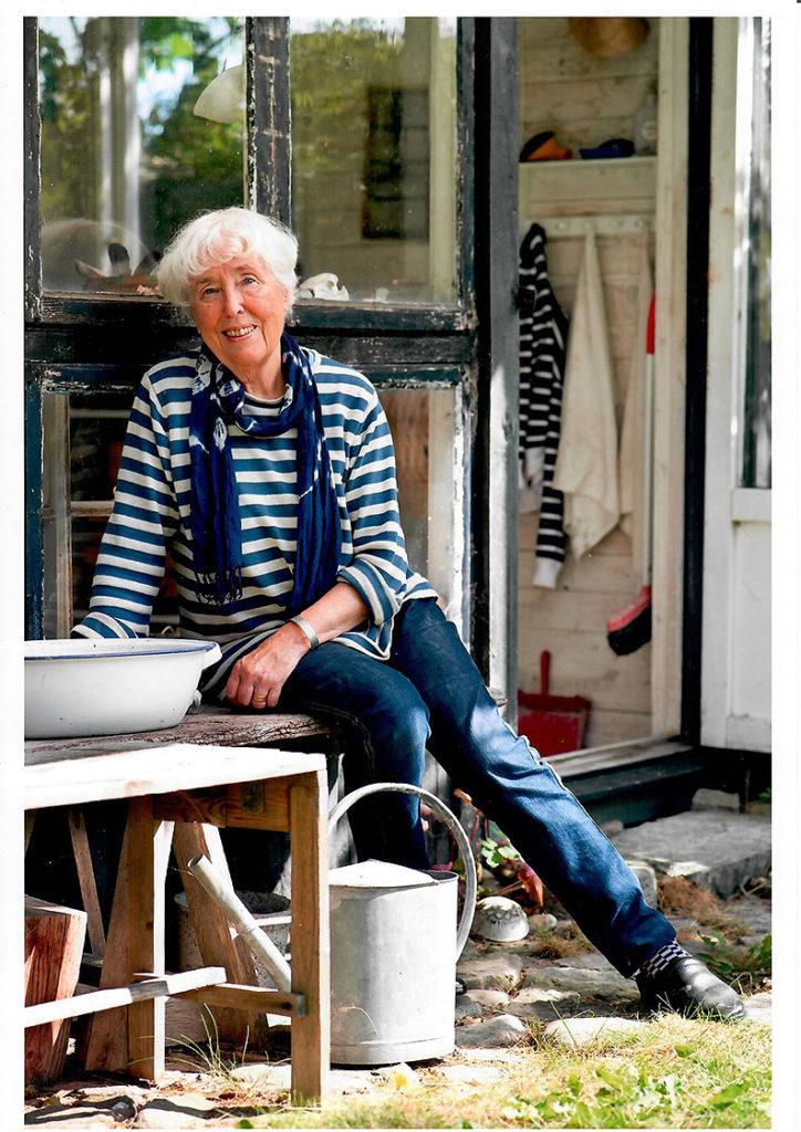 LifTe 北欧の暮らし リサ・ラーソン展 創作と出会いをめぐる旅 松屋銀座 リサ・ラーソン