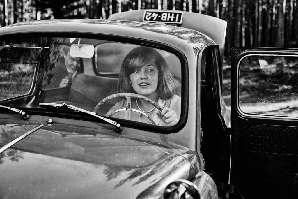 LifTe 北欧の暮らし 映画 フィンランド オリ・マキ人生で最も幸せな日 オーナ・アイロラ