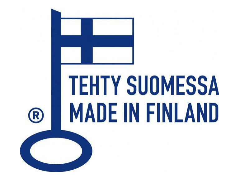 LifTe 北欧の暮らし フィンランド コスメ ピフィカ pihqa 乾燥対策 フィンランド製認証マーク