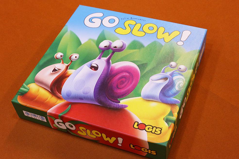 LifTe 北欧の暮らし 北欧ボードゲーム ロギス LOGIS ゆっくり行こうぜ! GO SLOW すごろくや リトアニア バルト三国