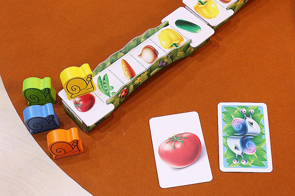 LifTe 北欧の暮らし 北欧ボードゲーム ロギス LOGIS ゆっくり行こうぜ! GO SLOW 進め方 すごろくや リトアニア バルト三国