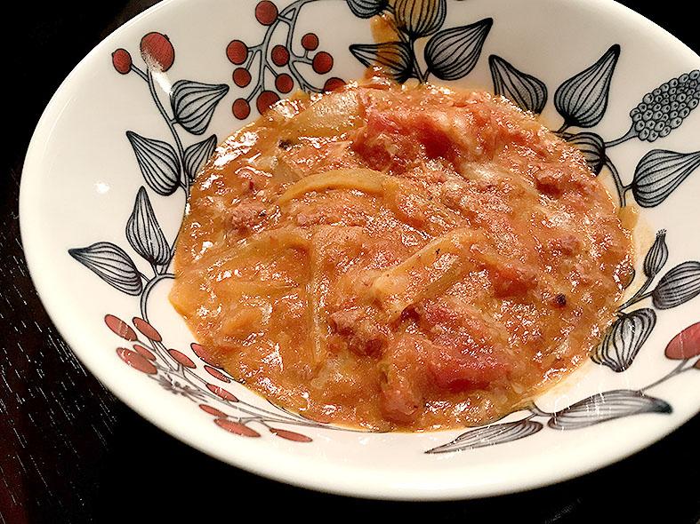 LifTe 北欧の暮らし トナカイ缶詰 フィンランド伝統料理 トナカイシチュー さらに一手間
