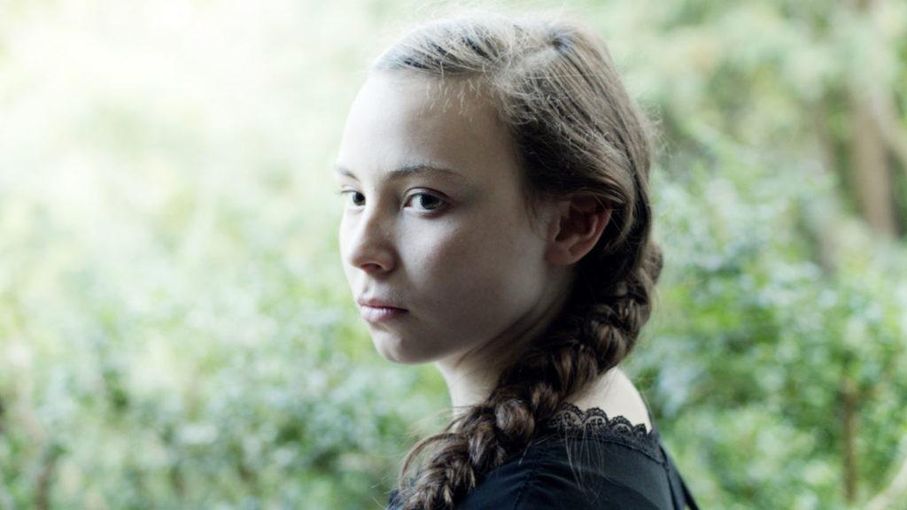 LifTe 北欧の暮らし おうちDE 北欧シネマ 映画 サーミの血 ノルウェー スウェーデン