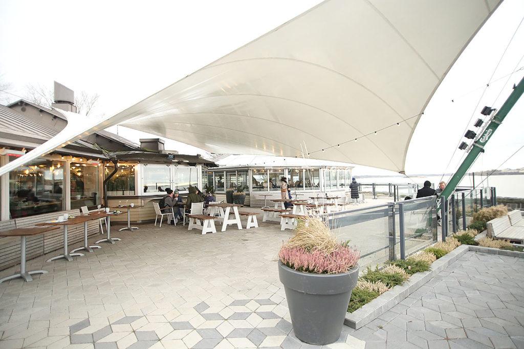 LifTe 北欧の暮らし ヘルシンキ cafe ursula カフェウルスラ 北欧現地レポート
