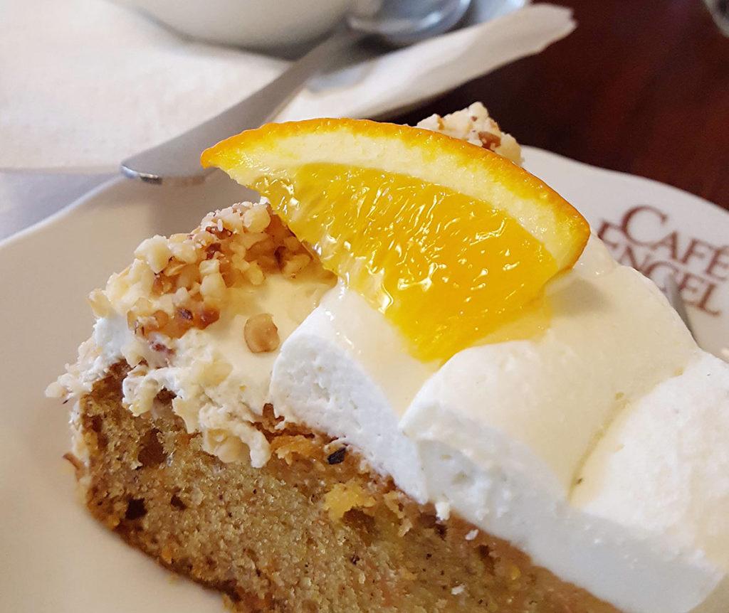 LifTe 北欧の暮らし ヘルシンキ カフェまとめ cafe engel カフェエンゲル ケーキ