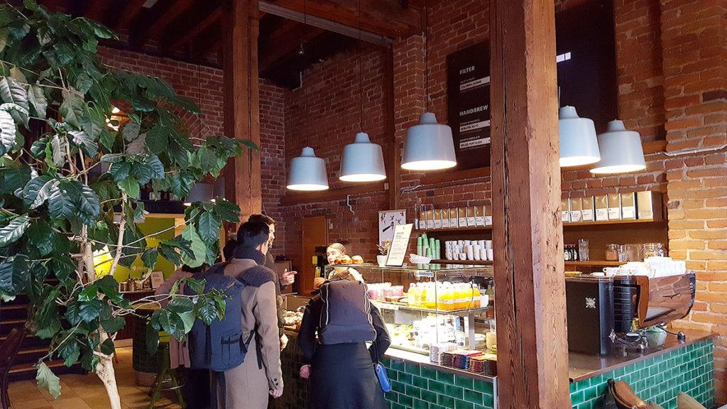 LifTe 北欧の暮らし ヘルシンキ カフェまとめ johan&nystrom ヨハン&ニーストローム
