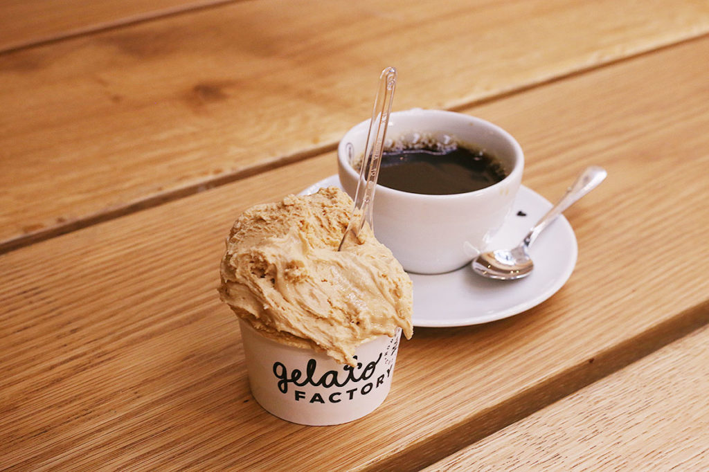LifTe 北欧の暮らし ヘルシンキ カフェまとめ ロバーツコーヒー roberts coffee