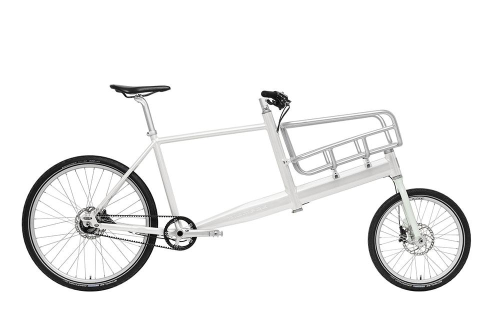 LifTe 北欧の暮らし デンマーク・デザイン 特別展 神戸ファッション美術館 kibisi キビースィ 自転車 pek