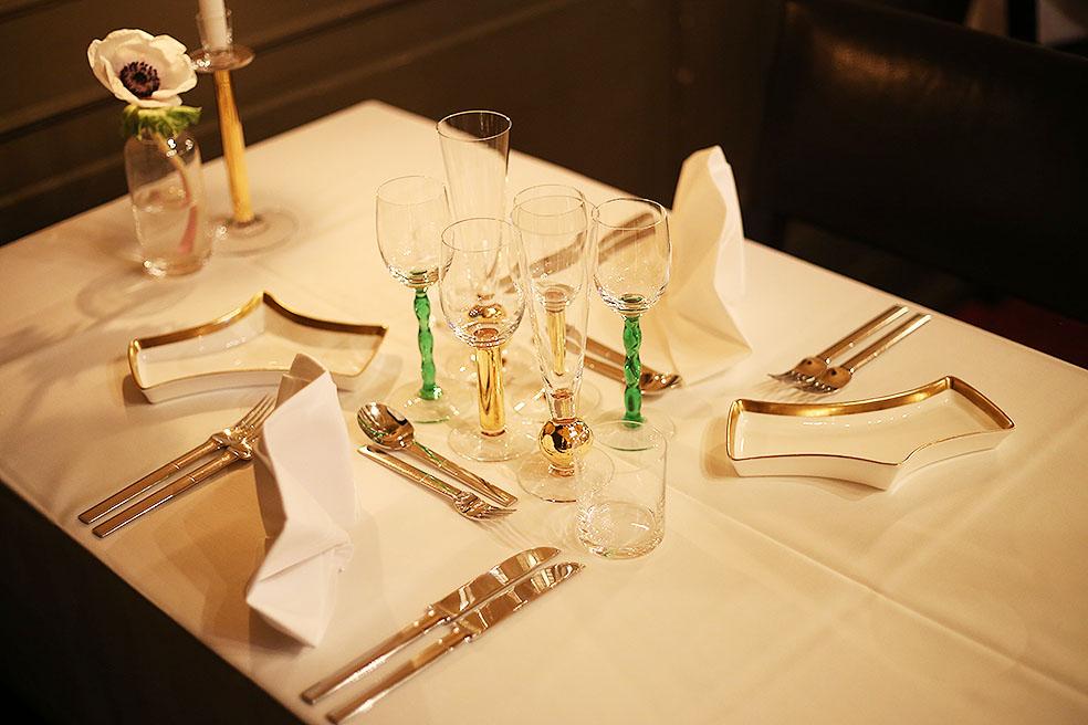 LifTe 北欧の暮らし 北欧旅日記 北欧現地レポート 10日目 スウェーデン ストックホルム ノーベルディナー ノーベル賞晩餐会