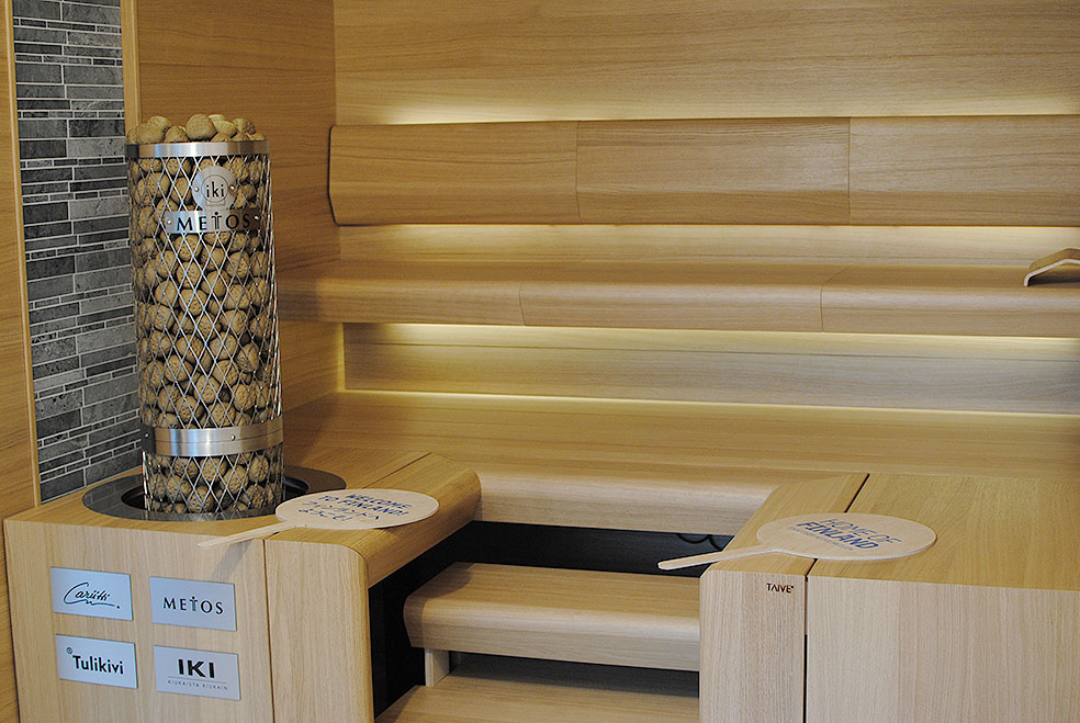 LifTe 北欧の暮らし フィンランド メッツァ・パビリオン 駐日フィンランド大使館 メトス metos
