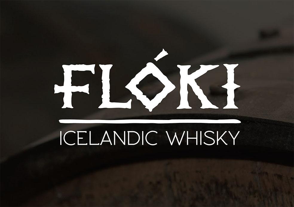 LifTe 北欧の暮らし アイスランド アイスランディックウィスキー アイスランディックジン フロキ floki EIMVERK DISTILLERY アイムヴァーク蒸留所