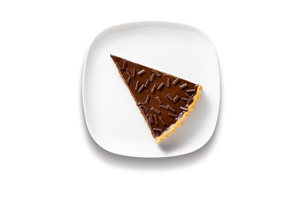 LifTe 北欧の暮らし スウェーデン イケア IKEA 懐かしのコーヒー&チョコレートフェア チョコレートタルト