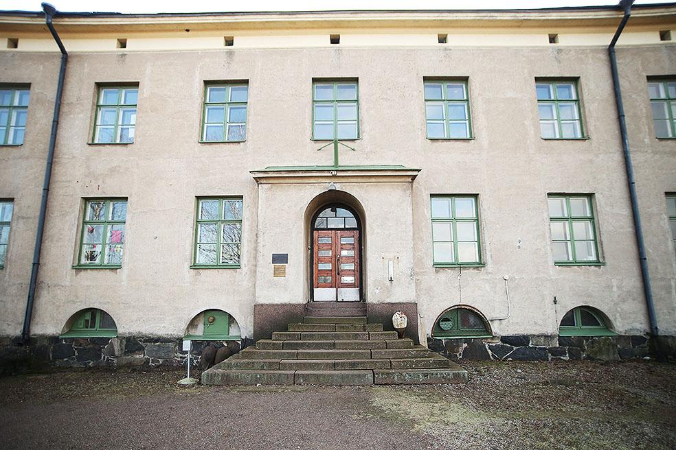 LifTe 北欧の暮らし フィンランド ヘルシンキ 現地レポート 北欧旅日記