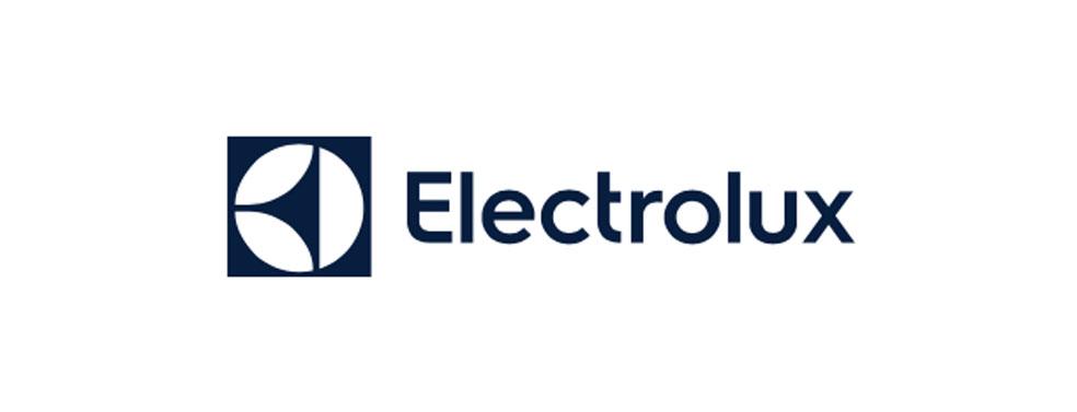 LifTe 北欧の暮らし スウェーデン エレクトロラックス Electrolux