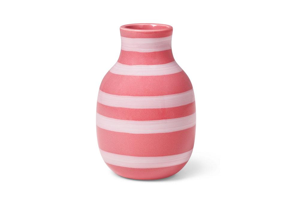 LifTe 北欧の暮らし ケーラー デンマーク 花瓶 オラジオ