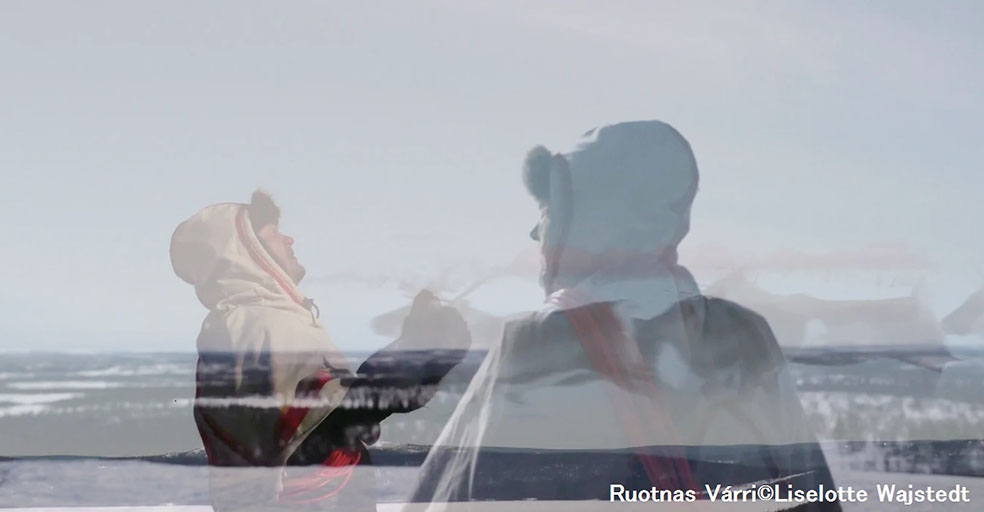 LifTe 北欧の暮らし 北欧短編映画祭 第13回みゆき野映画祭 斑尾高原 長野県 飯山市 スウェーデン グリーンマウンテン