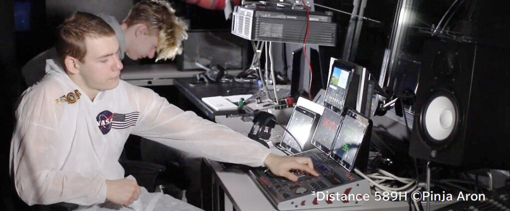LifTe 北欧の暮らし 北欧短編映画祭 第13回みゆき野映画祭 斑尾高原 長野県 飯山市 フィンランド 598時間の距離