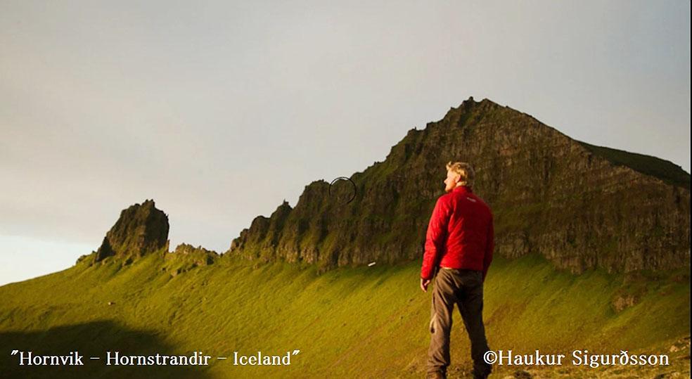 LifTe 北欧の暮らし 北欧短編映画祭 第13回みゆき野映画祭 斑尾高原 長野県 飯山市 アイスランド ホルンビク