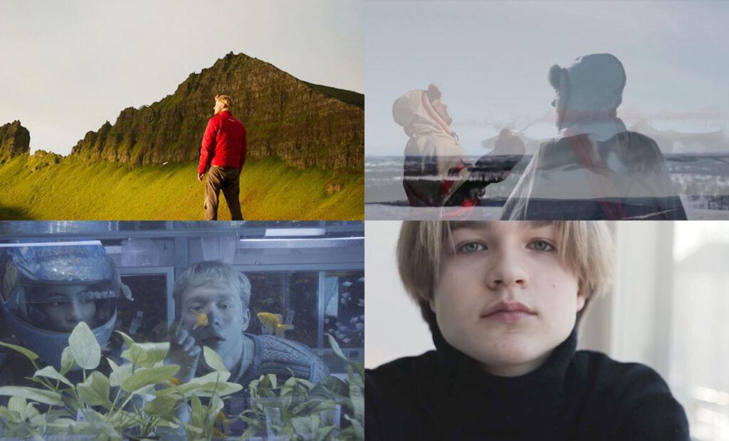 LifTe 北欧の暮らし 北欧短編映画祭 みゆき野映画祭 斑尾高原 長野県 飯山市 アイスランド スウェーデン デンマーク フィンランド