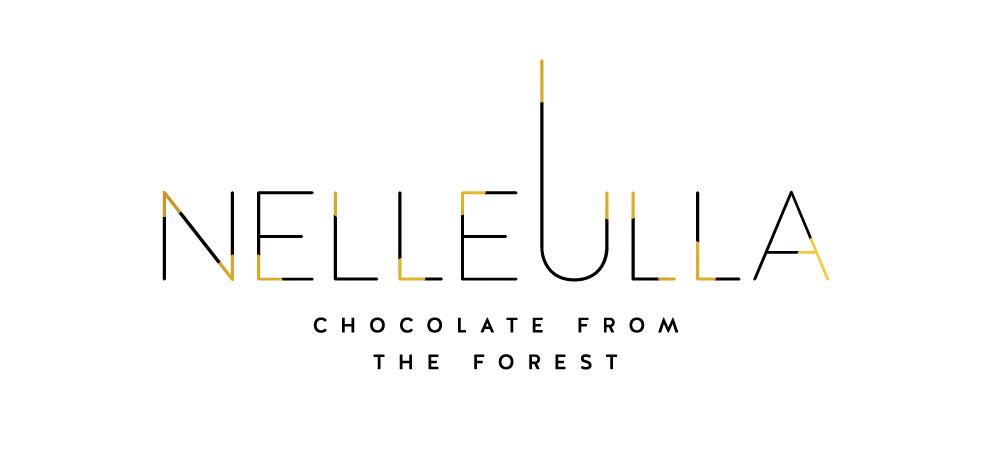LifTe 北欧の暮らし ラトビア チョコレート ネレウラ NELEULLA