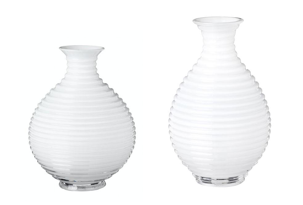 LifTe 北欧の暮らし スウェーデン イケア IKEA INBJUDEN/インビューデン 花瓶