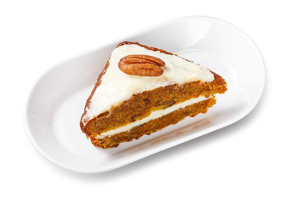 LifTe 北欧の暮らし スウェーデン イケア スウェーデン伝統料理 北欧料理 フェア もっと北欧フード ヘレンのキャロットケーキ