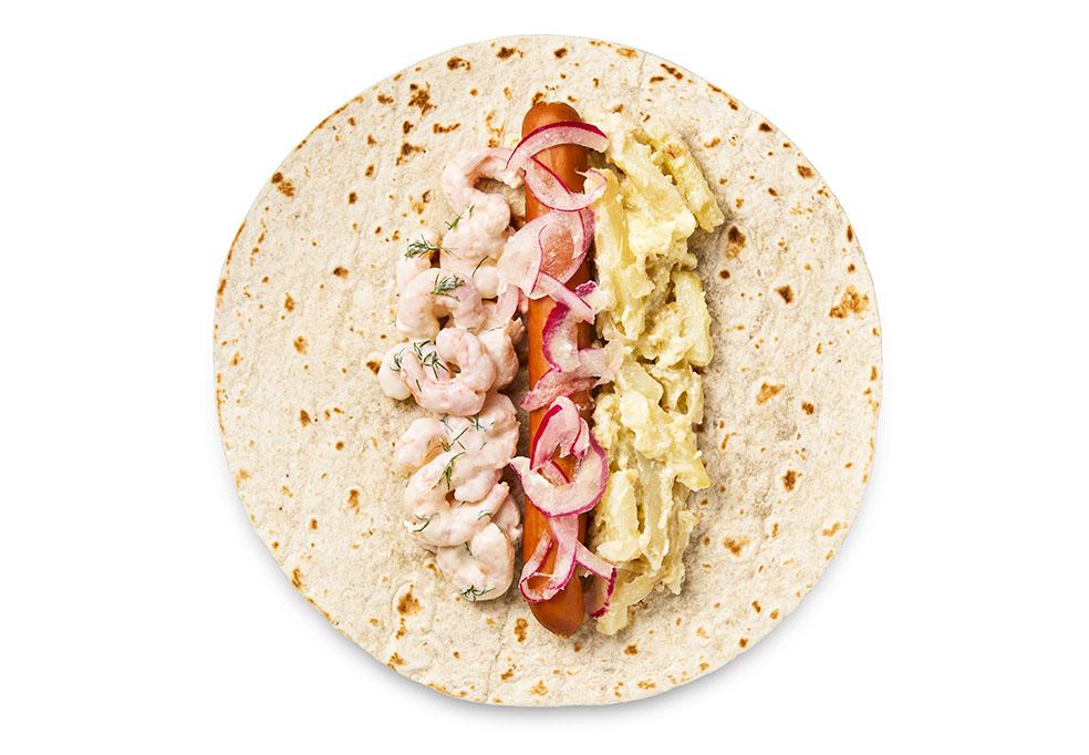 LifTe 北欧の暮らし スウェーデン イケア スウェーデン伝統料理 北欧料理 フェア もっと北欧フード ツンブロード ヤンソンさんの誘惑