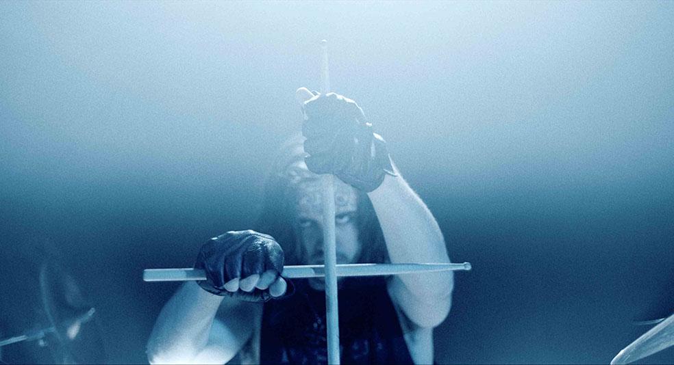 LifTe 北欧の暮らし ノルウェー ブラックメタル メイヘム ロード・オブ・カオス 映画 北欧映画
