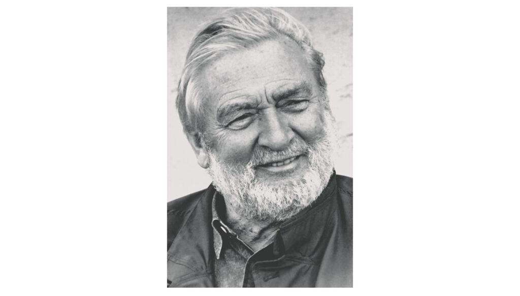 LifTe 北欧の暮らし ルイス・ポールセン デンマーク パンテラ ヴァーナー・パントン