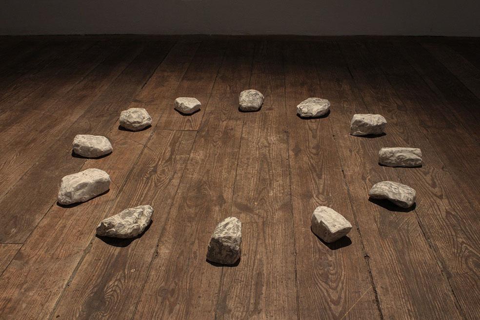 LifTe 北欧の暮らし スウェーデン アートの庭 - 北欧と日本の作家によるコンテンポラリーアート展 ビエンナーレ