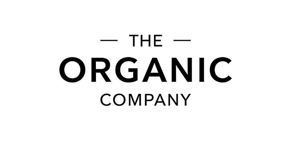 LifTe 北欧の暮らし デンマーク The Organic Company