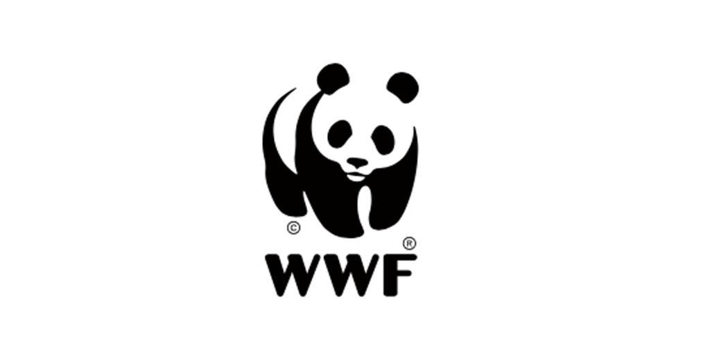 LifTe 北欧の暮らし 公益財団法人世界自然保護基金ジャパン WWFジャパン