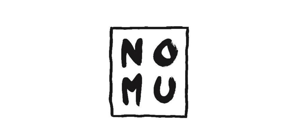 デンマーク 表参道 カフェ Nicolai Bergmann Nomu ニコライ バーグマン ノム
