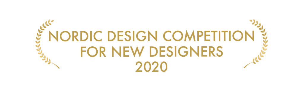 LifTe 北欧の暮らし nordic design competition for new designers 2020 阪急百貨店うめだ本店 北欧フェア デザインコンペ