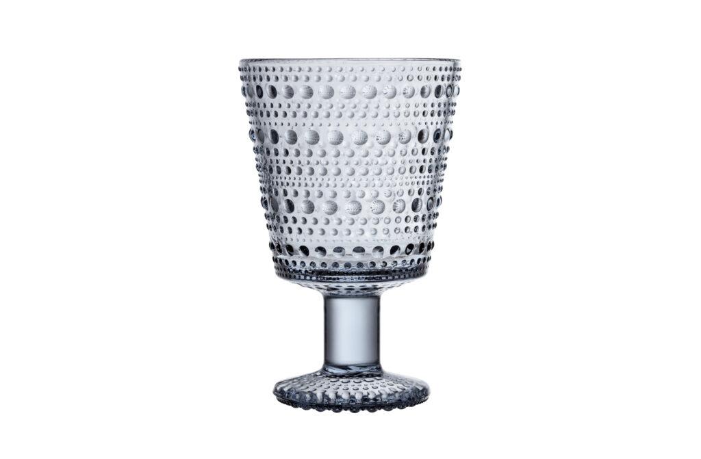 LifTe 北欧の暮らし フィンランド イッタラ リサイクルガラス コレクション オイバ・トイッカ カステルヘルミ ユニバーサルグラス リサイクルエディション