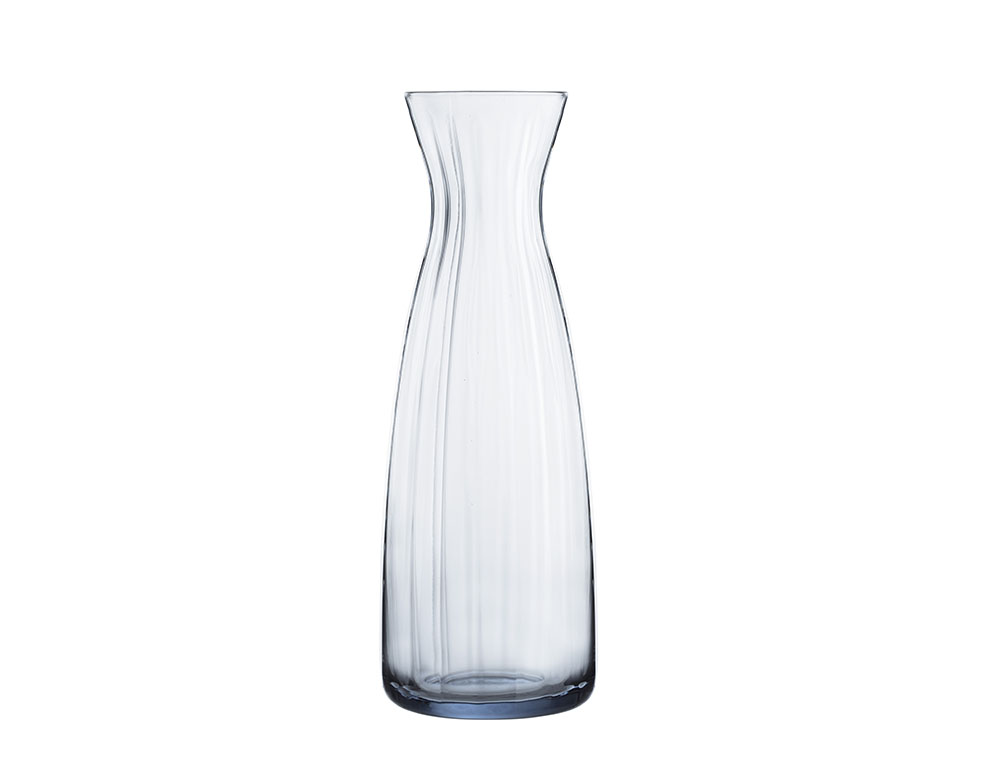 LifTe 北欧の暮らし フィンランド イッタラ リサイクルガラス コレクション ジャスパー・モリソン ラーミ カラフェ リサイクルエディション