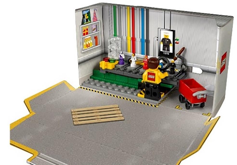 LifTe 北欧の暮らし デンマーク レゴ レゴ®ストアあみ店 あみプレミアム・アウトレット ミニフィギュ工場 プレゼント