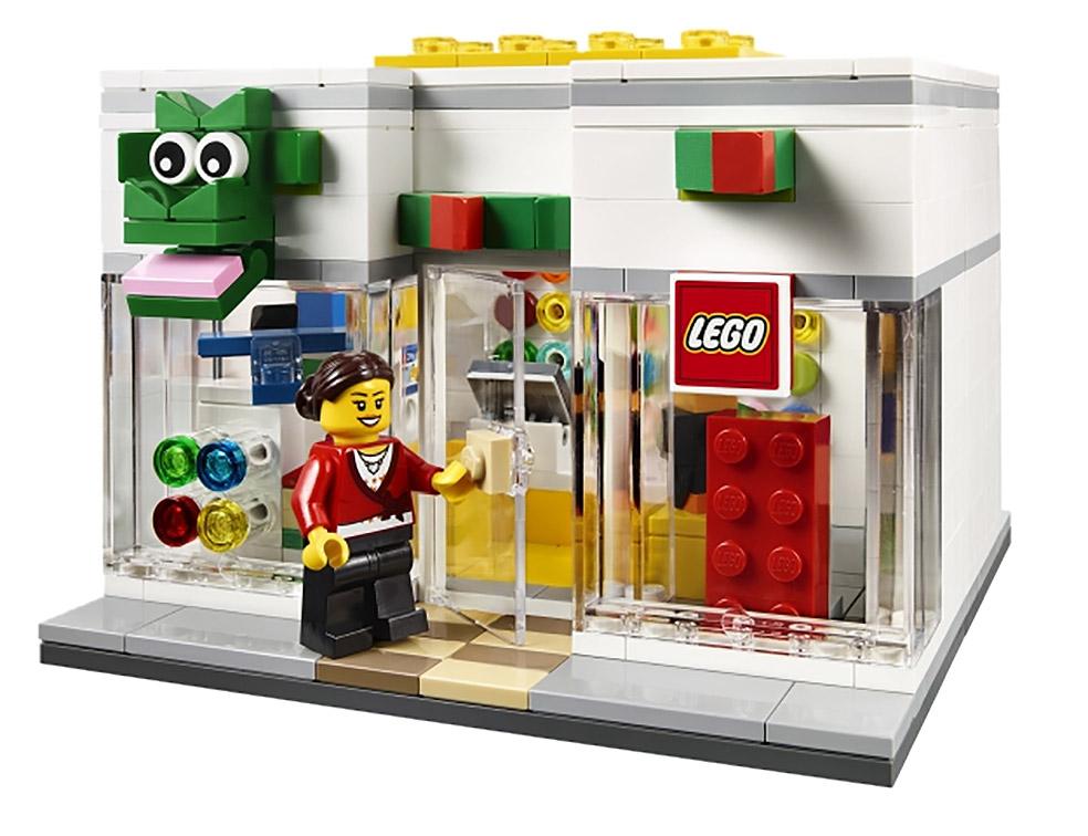 LifTe 北欧の暮らし デンマーク レゴ レゴ®ストアあみ店 あみプレミアム・アウトレット プレゼント レゴストア